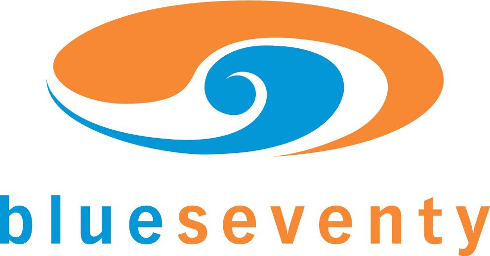 0-blueseventy-logo.jpeg